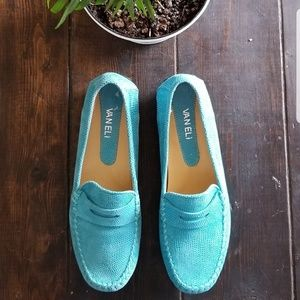 Shoes - LOAFERS